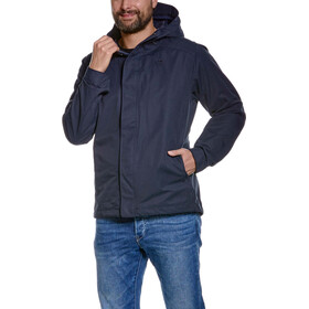 Tatonka Arto Jacket Herren dark blue